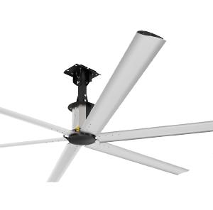 ceiling-fan-1