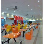 hvls-mall