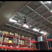 hvls-warehouse