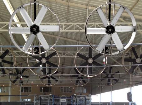 pivot-farm-fans-6-blades-2